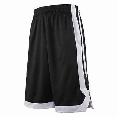 Shorts Basketball Pockets Pocket Tone Boys Training