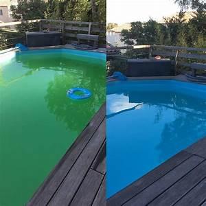 Entretien D Une Piscine : entretien piscine n mes coach concept piscines ~ Zukunftsfamilie.com Idées de Décoration