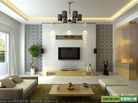bedroom design living room modern tv wall units  white