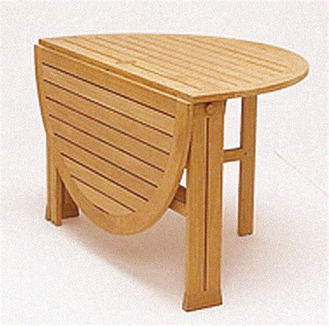 conforama table cuisine pliante table gloster bristol objet déco déco