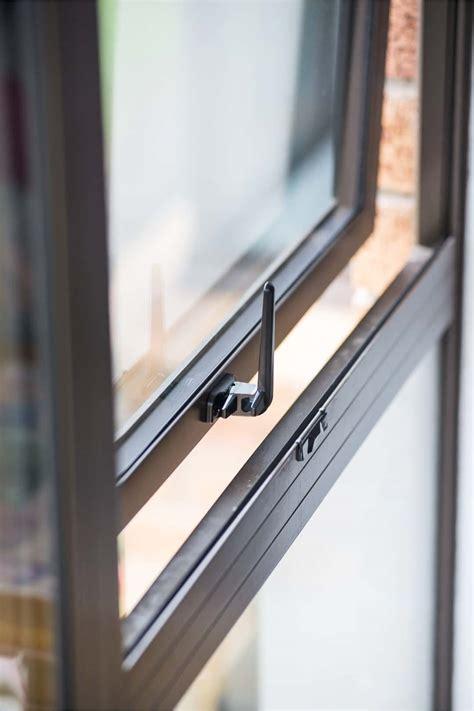 double glazing auckland  double glazing company