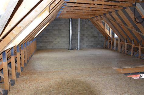 moquette chambre quelles solutions pour remettre un plancher bois de niveau