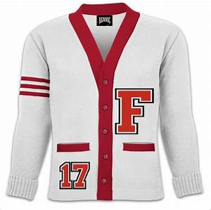 varsity jackets in stitches custom embroidery With custom varsity letter sweaters