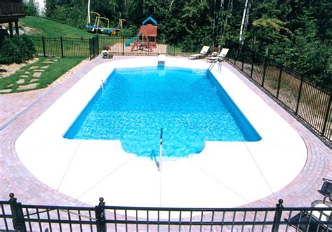 swimming pool photo gallery blue dolphin pools spas