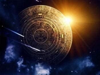 Mayan Prophecy The Truth About What Will Happen Tomorrow  Learning Mind