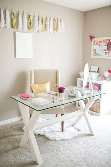 best 25 office desk accessories ideas on pinterest
