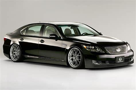 lexus interior 2012 aimgain lexus ls460 ls600h ls600hl前期 純vip