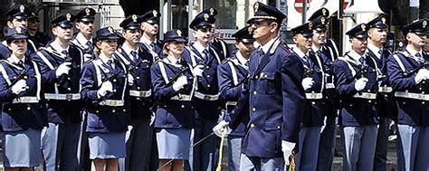Ministero Dell Interno Ufficio Concorsi by Concorso Per 650 Allievi Agenti Della Polizia Di Stato