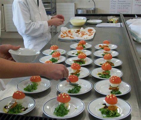 cours de cuisine dijon cuisine bien être cours de cuisine dijon à dijon côte