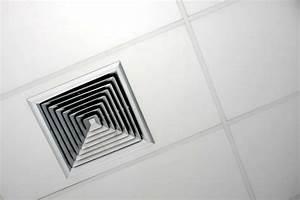 Ventilation Mécanique Répartie : la vmr une ventilation adapt e la r novation ~ Melissatoandfro.com Idées de Décoration