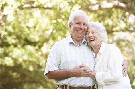 assisted living nj ny pa senior living independent