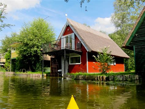 Garten Mieten Teterow by Bootsh 228 User Bootshaus Bootsschuppen Mecklenburg Vorpommern