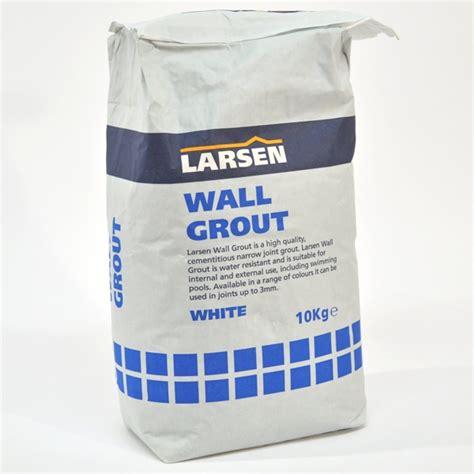 larsen building products tiling manufacturer supplier