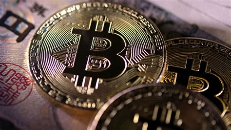 """Satoshi realized that for a p2p transaction system to work, all. Bitcoin has just """"halved"""" again - what does that mean, and should you buy in? 