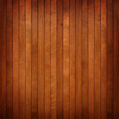 Floor Wood Timber Deck Madeira Texture Parede