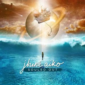 jhene aiko souled out album