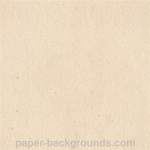 Paper Backgrounds | vintage-white-paper-texture-seamless