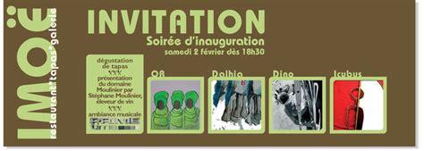 cuisine canalblog invitation photo de inauguration et vernissage du