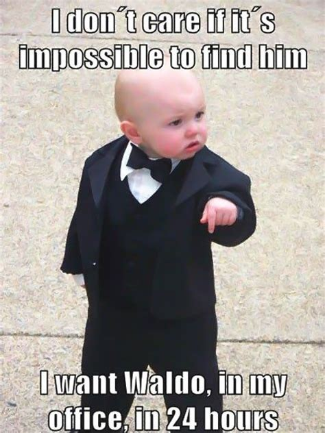 Cute Baby Meme - thanks for having a look your welcome to repin like or comment http fuunypictures tumblr com