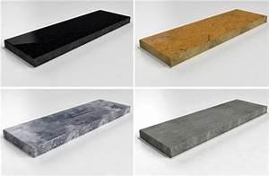 Jak srovnat betonovou desku