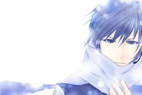 Sad Anime Boy Wallpaper - sad anime boy wallpaper 183