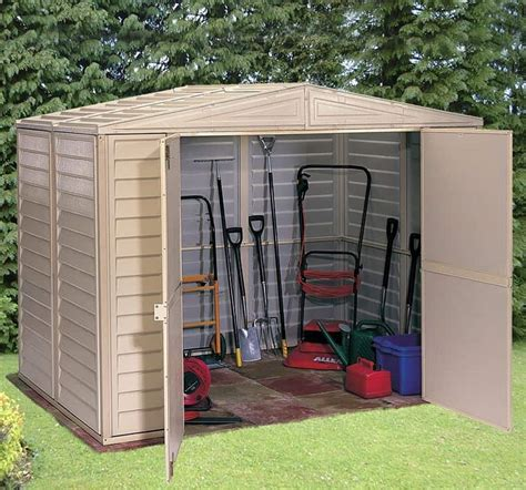 8x8 sheds 8x8 sheds who has the best