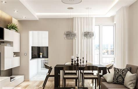 Herrlich Led Spot Beleuchtung Indirekte Decke Wohnzimmer
