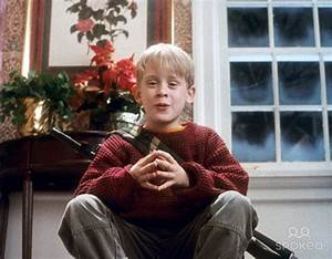 Kevin Mccallister Quotes. QuotesGram