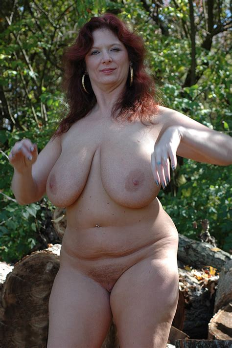 Archive Of Old Women Amateur Big Tits
