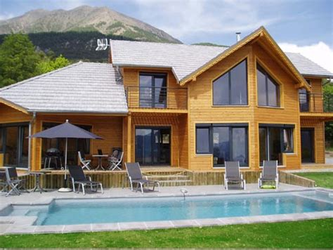 chalet 5 233 toiles hautes alpes serre pon 231 on