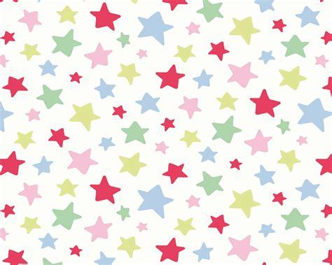 Cath Kidston Digital Wallpaper by Cath Kidston Desktop Wallpaper Wallpapersafari