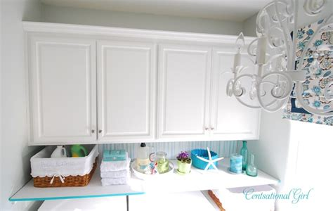 laundry room cabinets lowes laundry room cabinets lowes decor ideasdecor ideas
