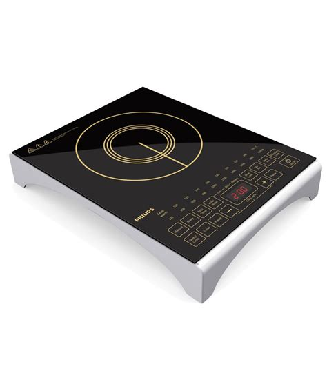 philips induction cooker price india buy philips