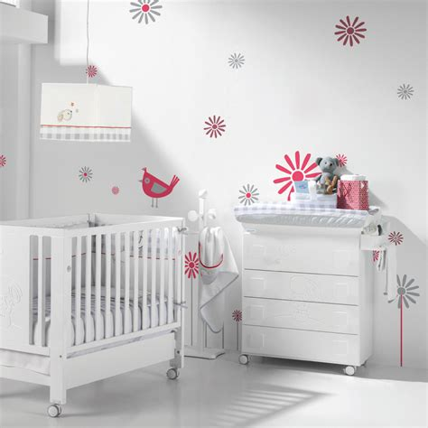 chambre bebe okay cool idee deco mur chambre bebe fille images galerie avec