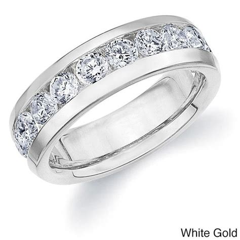 best 25 mens diamond wedding bands ideas on pinterest