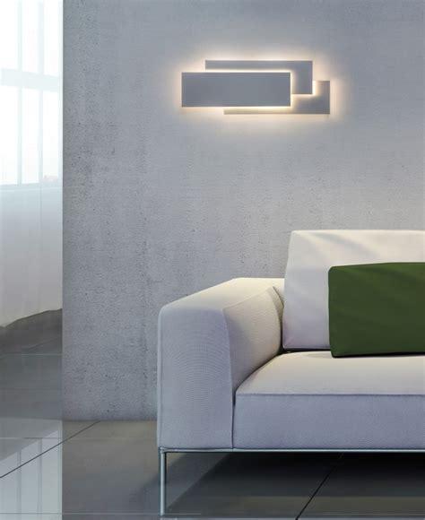 interior wall light led l