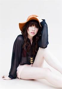 Carly Rae Jepsen | Biography, Albums, Streaming Links ...