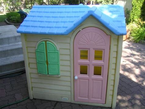 pool house bathroom ideas tikes playhouse product selections for outdoor
