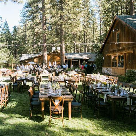 plan  wedding day  reception timeline