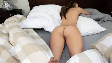 Solid Girls And Her Lover Fucks