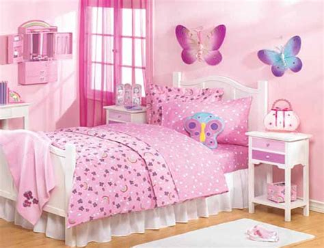 Bedroom Little Girl Ideas 4 Magnificent On Table Lamp