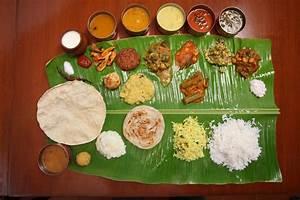 South Indian #Wedding #food Weddings Pinterest Indian wedding food, South indian weddings