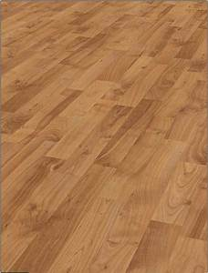 Krono prima laminate floors for Prima laminate flooring