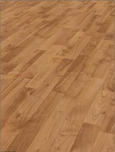 Krono prima laminate floors for Prima laminate flooring