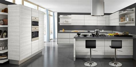 where to buy cheap kitchen cabinets where to buy kitchen cabinets wholesale where to buy