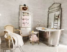 antique bathroom decorating ideas bathroom style bathroom decor