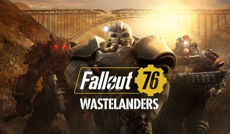fallout       singleplayer fallout game
