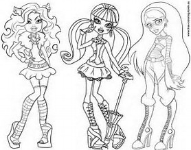 hd wallpapers american girl coloring pages julie - American Girl Coloring Pages Julie