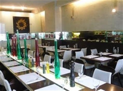 cuisine et confidences place du marché honoré cuisine confidences restaurant eat and brunch 33 place