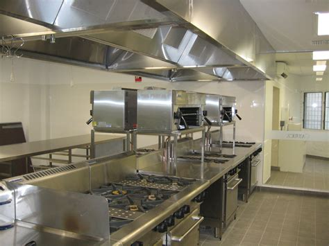 commercial kitchen furniture furniture affordable small restaurant kitchen design with